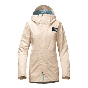 The North Face Women's Superlu Jacket Size XL